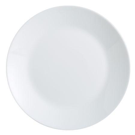 Тарелка обеденная ZELIE 25 см