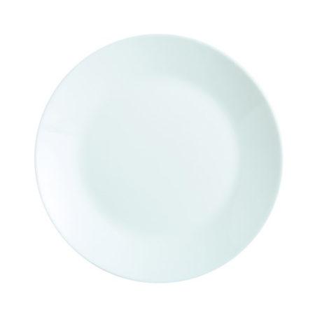 Тарелка десертная ZELIE 18 см