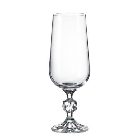 Набор бокалов для пива STERNA 280 мл 6 шт