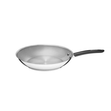 Сковорода DUO SILICONE 20 см глубокая