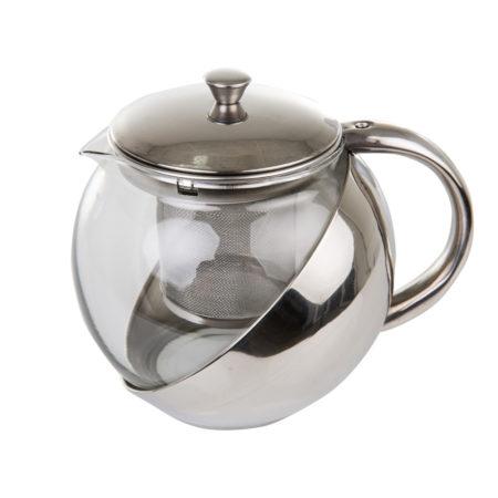 Чайник заварочный LUMEN 1,1 л