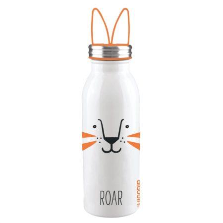 Бутылка вакуумная ALADDIN ZOO LION 0,45 л