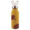 Бутылка вакуумная ALADDIN ZOO DOG 0,45 л