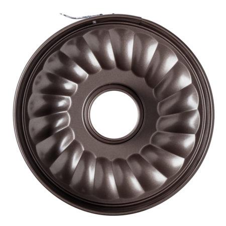 Форма для выпечки ASIMETRIA 26 см разъемная 2в1