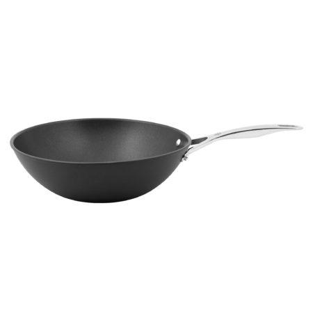 Сковорода ALBA WOK 30 см