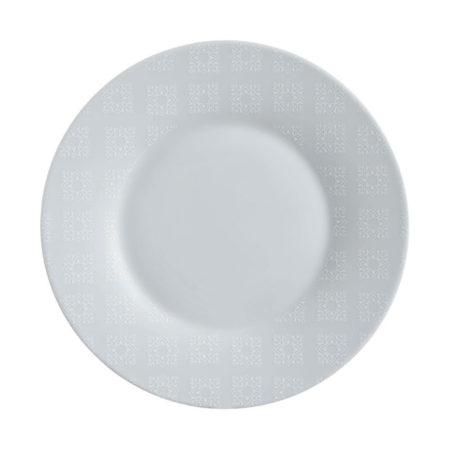 Тарелка десертная CALICOT 22 см
