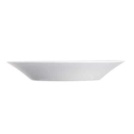 Тарелка суповая CALICOT 23 см