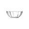 Салатник ARCADE 12 см