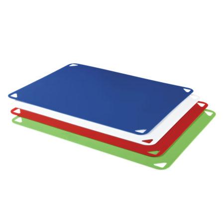 Набор сменных поверхностей Vario Board для доски 4 шт