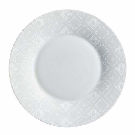 Тарелка CALICOT 28 см