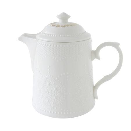 Чайник заварочный MAISON CHIC 900 мл
