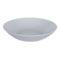 Тарелка суповая DIWALI GRANIT 20 см