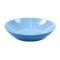 Тарелка суповая DIWALI LIGHT BLUE 20 см