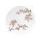 Тарелка десертная SAKURA 19 см