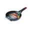 Сковорода OPTIMA+CHERRY 22 см