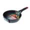 Сковорода OPTIMA+CHERRY 26 см глубокая