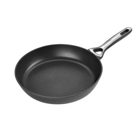 Сковорода ORIGINE 26 см