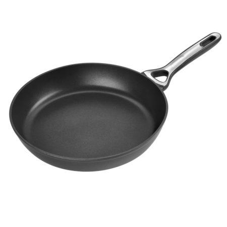 Сковорода ORIGINE 30 см