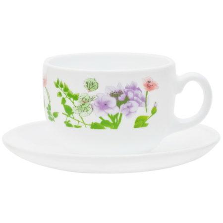 Набор кофейно-чайный ESSENCE MABELLE 220 мл 12 предметов
