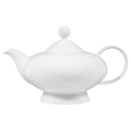 Чайник заварочный LIDO UNI 1250 мл