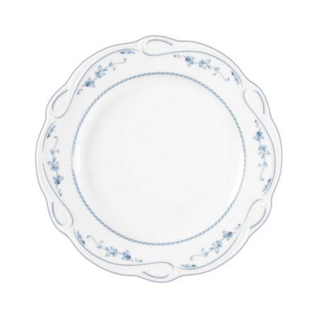 Тарелка десертная DESIREE AALBORG 20 см