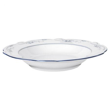 Тарелка суповая DESIREE AALBORG 22,5 см