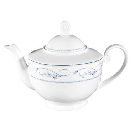 Чайник заварочный DESIREE AALBORG 1100 мл