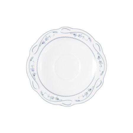 Блюдце DESIREE AALBORG 15 см
