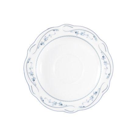 Блюдце DESIREE AALBORG 16,5 см