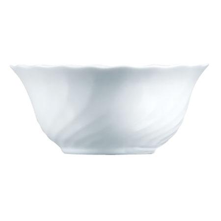 Салатник TRIANON 11 см
