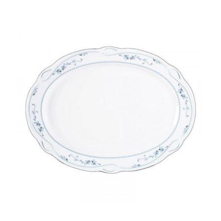 Блюдо DESIREE AALBORG 31×23 см овал