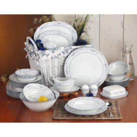 Тарелка обеденная DESIREE AALBORG 26 см
