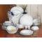 tea-pot-6-pers-desiree-aalborg-44935-by-seltmann-weiden_2
