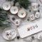 CHRISTMAS GNOMES_2