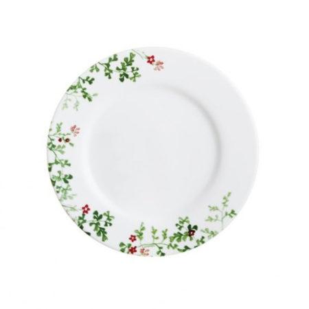 Тарелка десертная HERBIER 19 см
