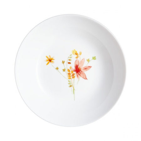 Тарелка суповая CAMOMILLIA 20 см