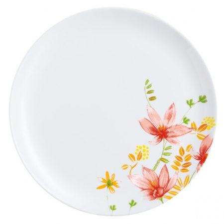 Тарелка обеденная CAMOMILLIA 27 см
