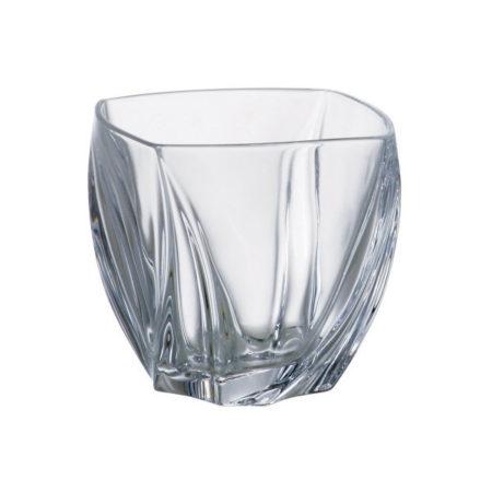 Набор стаканов NEPTUNE 300 мл 6 шт