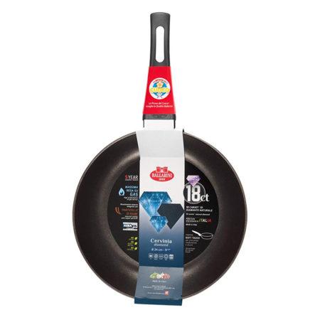 Сковорода CERVINIA 24 см