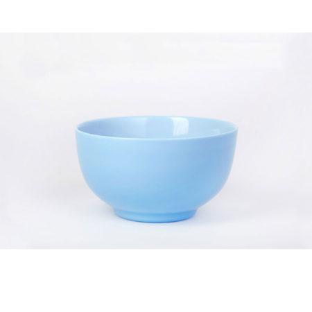 Салатник DIWALI LIGHT BLUE 14 см