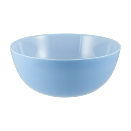 Салатник DIWALI LIGHT BLUE 21 см