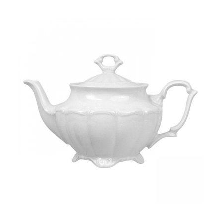 Чайник заварочный MARIA-TERESA EVA 1100 мл