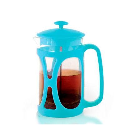 Чайник заварочный OPERA 600 мл FISSMAN