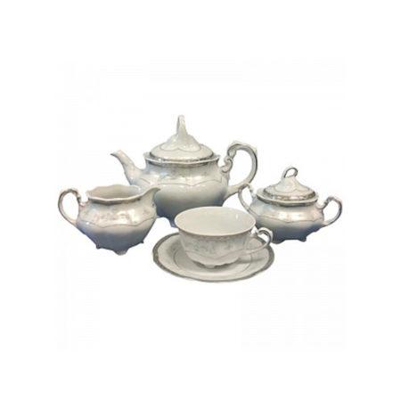 Сервиз чайный BOLERO VERA 15 предметов
