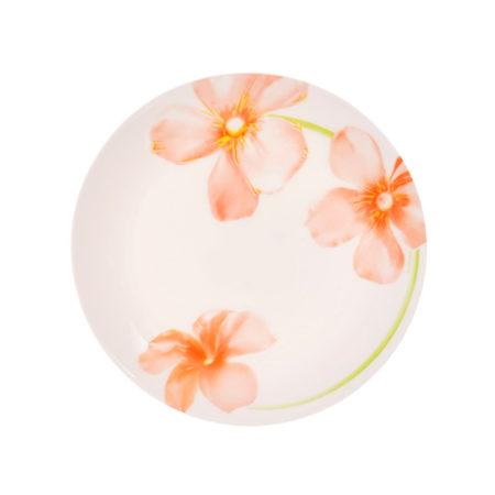 Тарелка десертная SWEET IMPRESSION 20,5 см