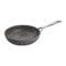 Сковорода SALINA 24 см