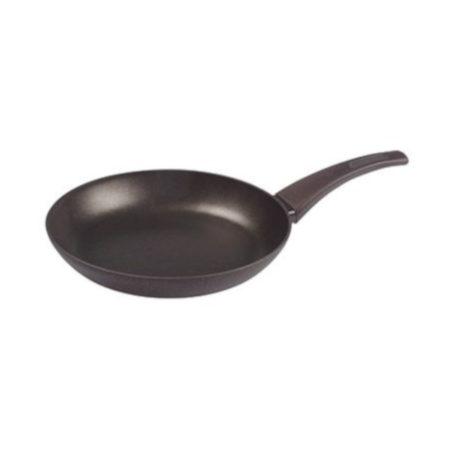 Сковорода CERVINIA RIMI 28 см