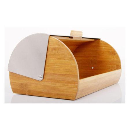 Хлебница GORDON 39x28x18,5 см