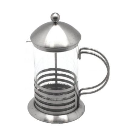 Чайник заварочный MAESTRO 800 мл