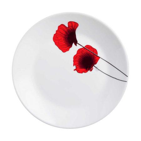 Тарелка BERTILLE 25 см